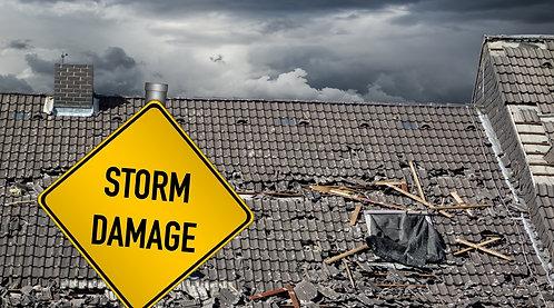 Storm Damage 016