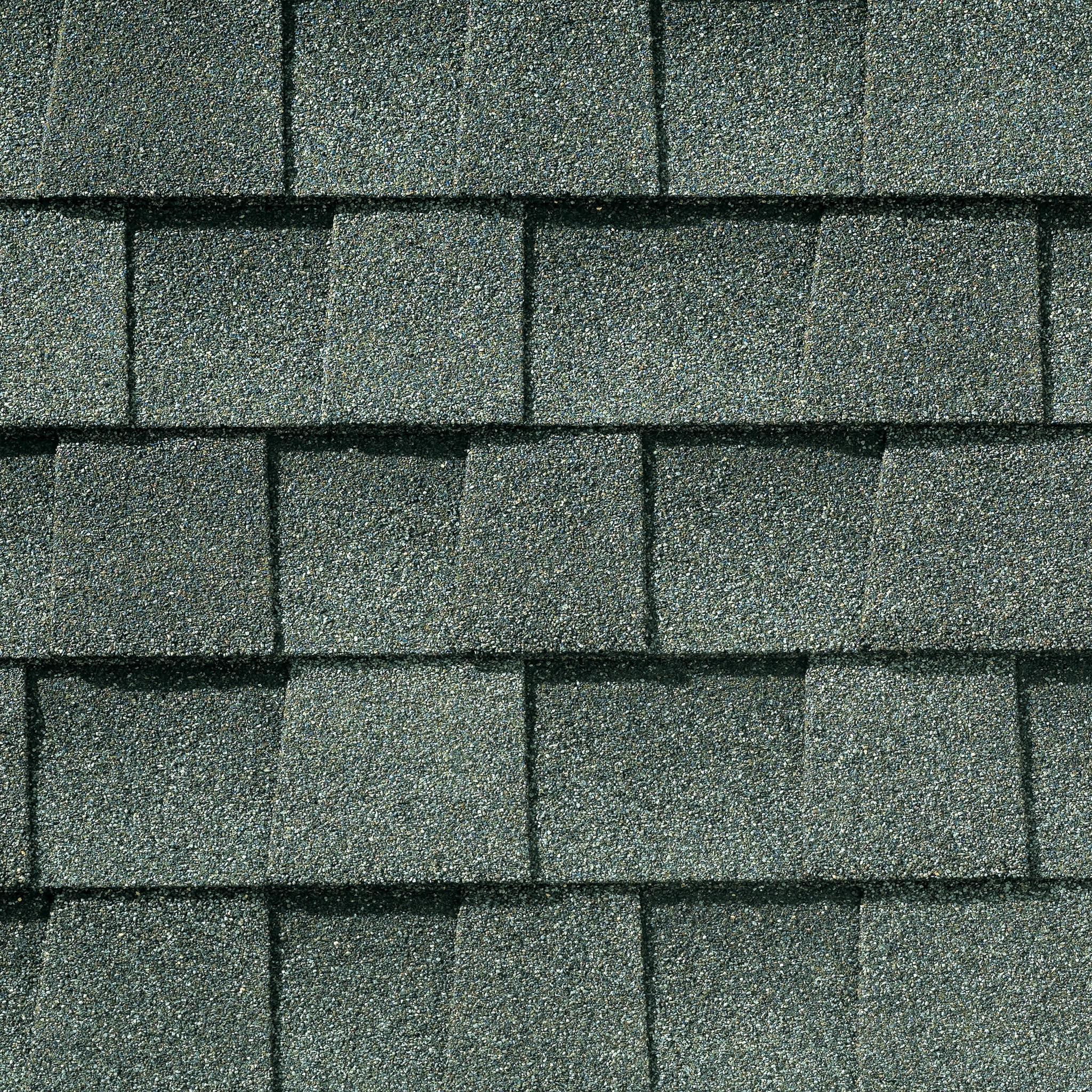 Timberline_Natural_Shadow_Slate