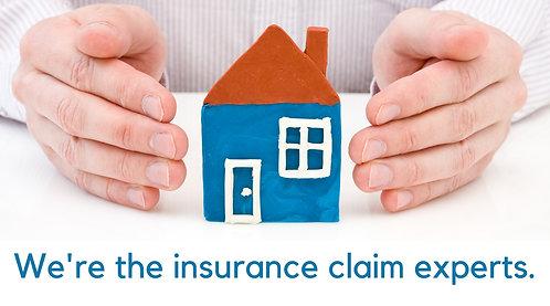 Insurance 076