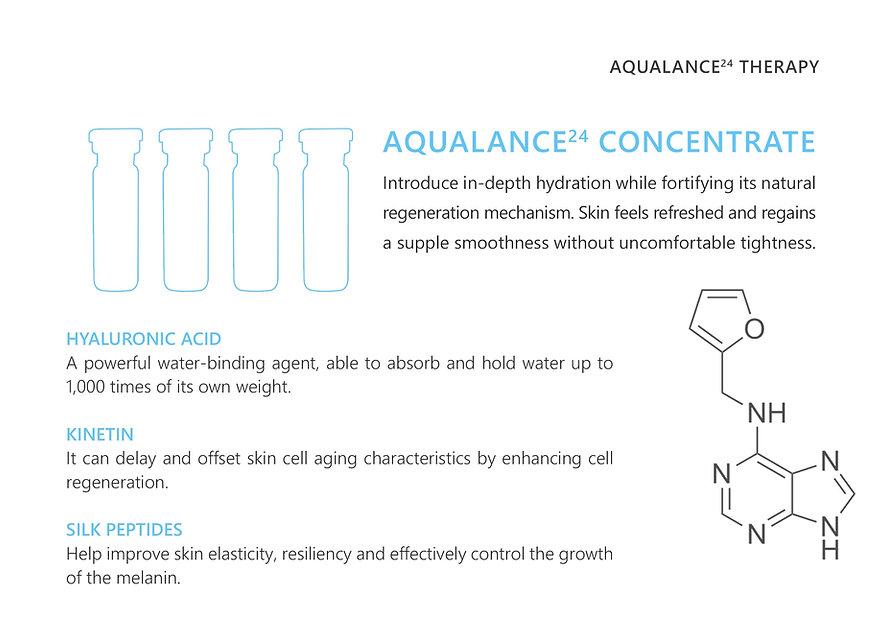 Aqualance 24_2a.jpg