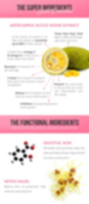 Skin Action Sebum Gel_Infographic-ingred