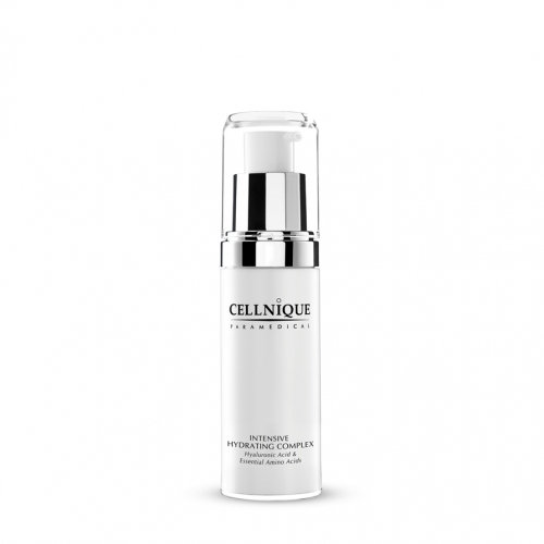 Intensive Hydrating Complex