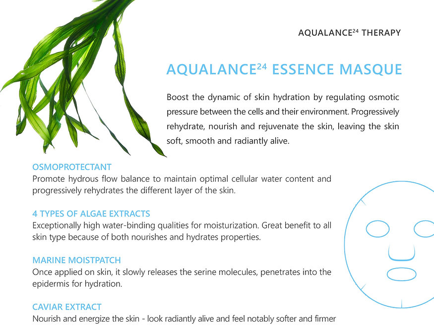 Aqualance 24_3a.jpg
