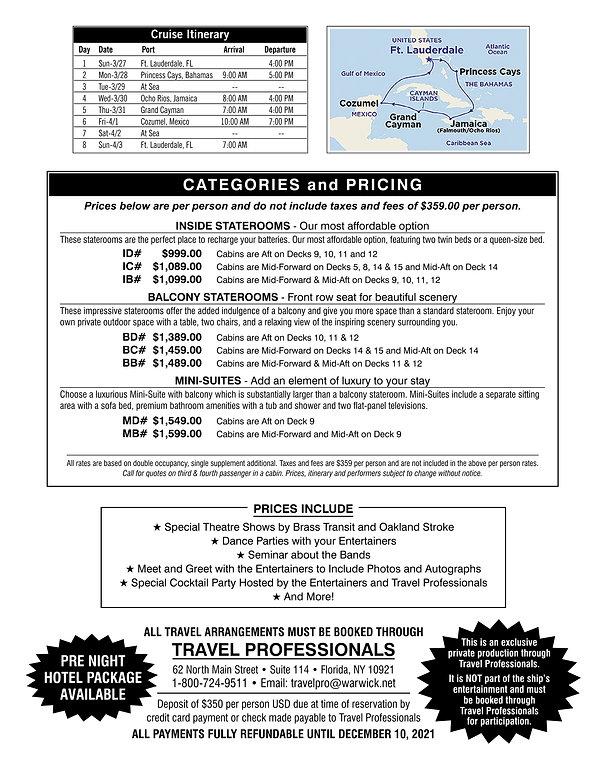 Horns Cruise 2022 Email-2.jpg