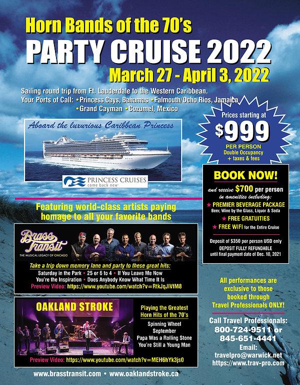 Horns Cruise 2022 Email-1.jpg