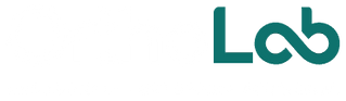 Ortholab logo