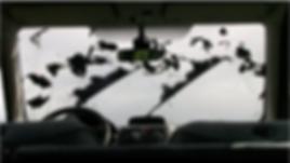Schermafbeelding 2020-03-11 om 12.07.58.