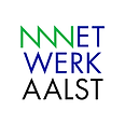 netwerk aalst.png