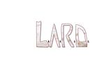 Lard(Z).png