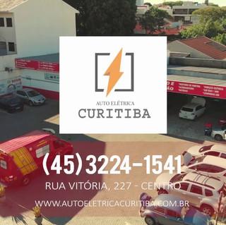 Auto Elétrica Curitiba