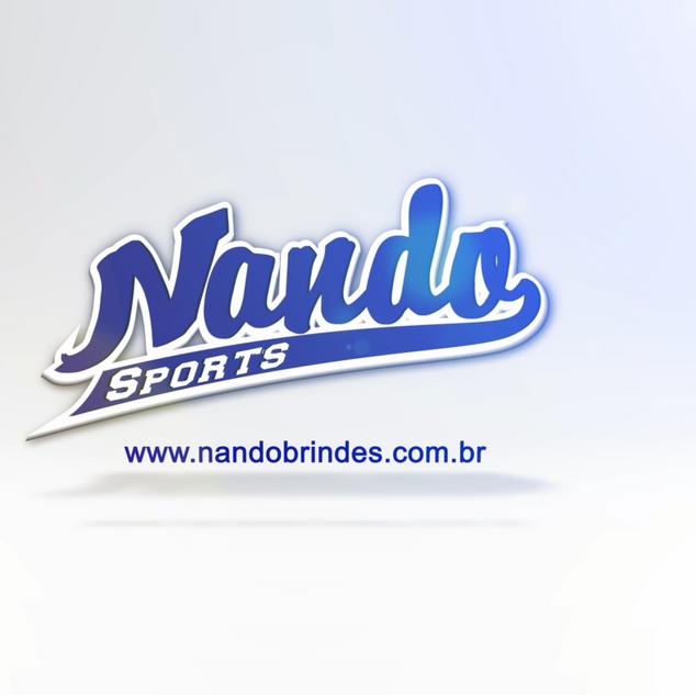 Nando Sports