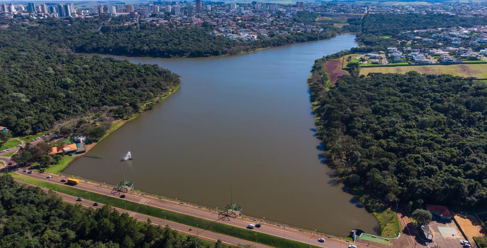 Lago Municipal 2.jpg