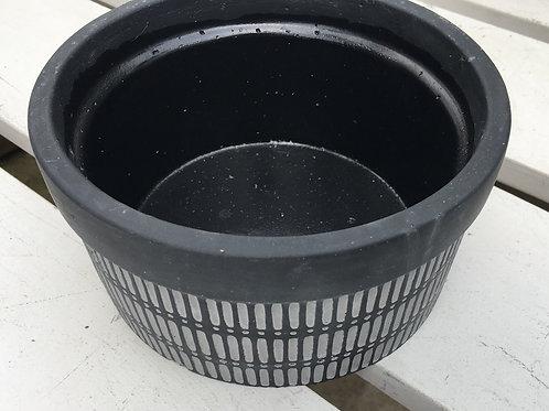 Kenya Cement Bowl - small