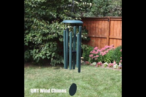 Corinthian Bells® 36-inch wind chime
