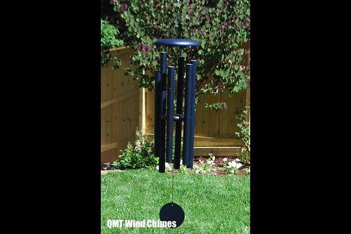 Corinthian Bells® 44-inch wind chime