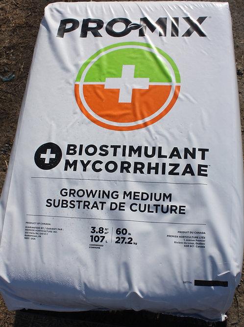 PRO-MIX BX Growing Medium