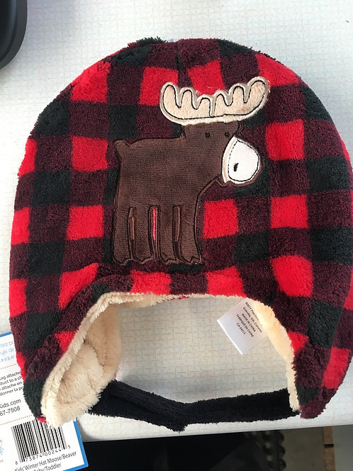 Flapjack Kids Reversible Hats - Youth