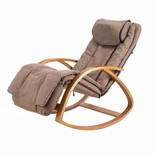 Rocking Massage Chair