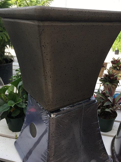 Abel planter