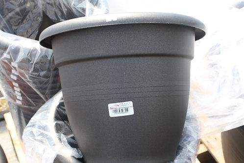 Creta Planter - 35 cm