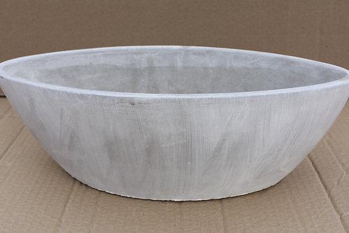 Alexander Bowl