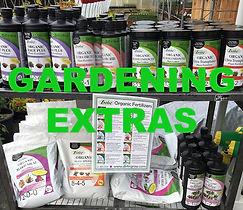 GardenXtrabutton.jpg