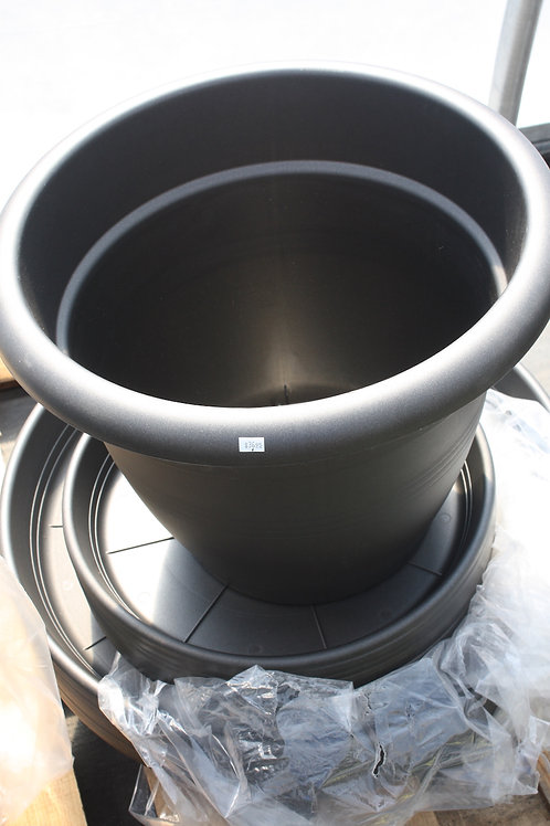 Under Tray for 50-cm Creta Planter