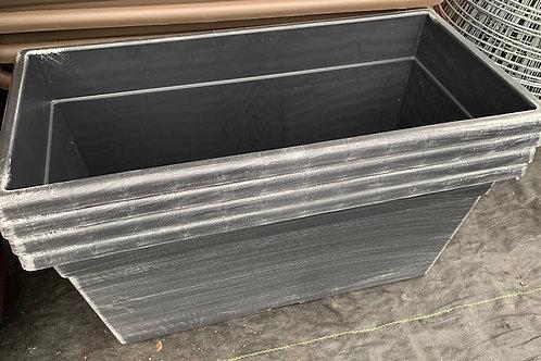 Tiana Deck Box - 20x9x9 inch