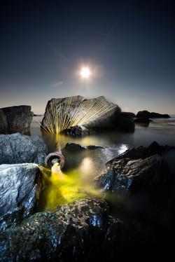 cliffwalk1