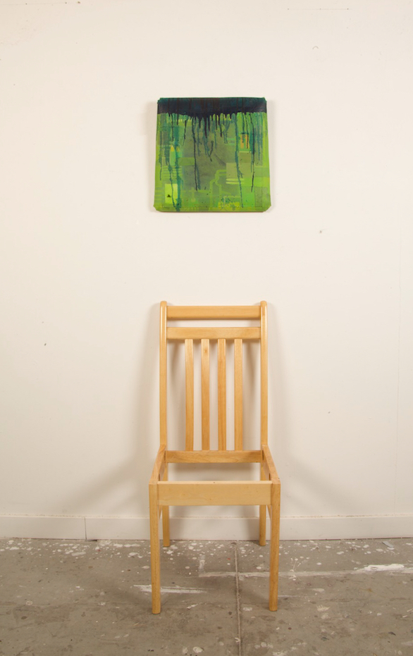 chair_canvas1