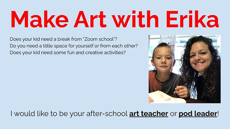 Make Art with Erika pdf-1.jpg