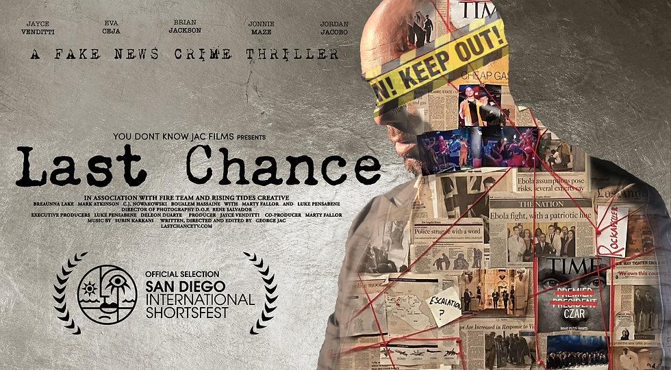 Last Chance poster landscape copy.jpg