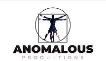 anomolous%2520productions%2520alternative_edited_edited.jpg