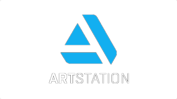 logo-artstation-vertical-a8aa107f79c46c9