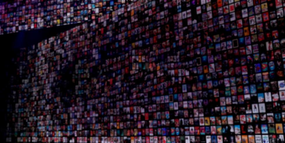 blurred slate.png