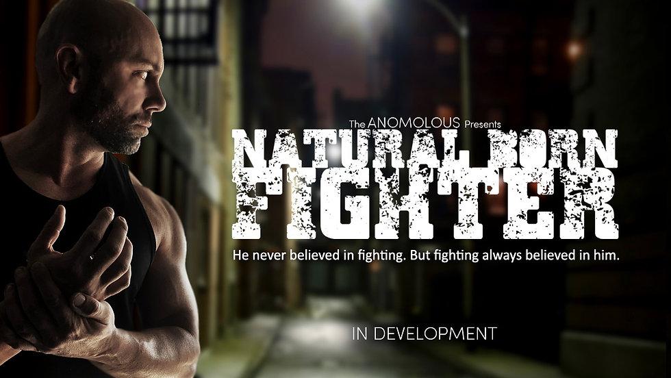 Natural%20Born%20Fighterwebsite%20cover_