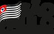 Logo_SP_Novo.png