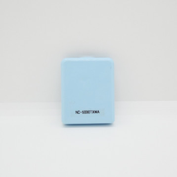 Disposable Diaper Sensor