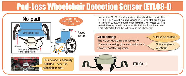 pad-less wheelchair sensor pad.JPG