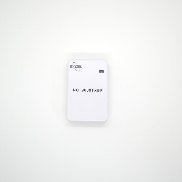 Transmitter(NC-9000TXBF)