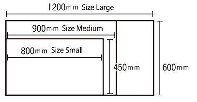 floor size.JPG
