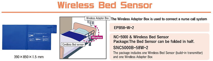 wireless bed sensor.JPG