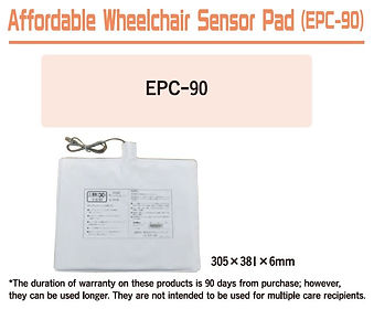 affordable wheelchair sensor pad.JPG