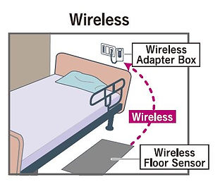 wireless floor.JPG
