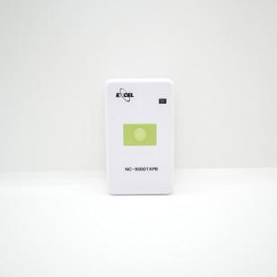 Nurse Call Button(NC-9000TXPB)
