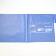 Bed Sensor Pad