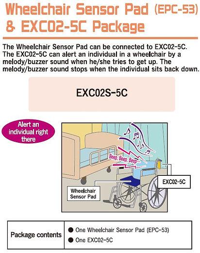wheelchair sensor pad exc02.JPG