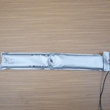 Wandering/Leaving-bed plate detection sensor