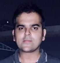 Nandan Citi Bank IIT Kanpur India Solution AI ML DL ENterprise