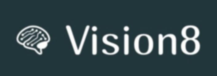vision8-card.jpg